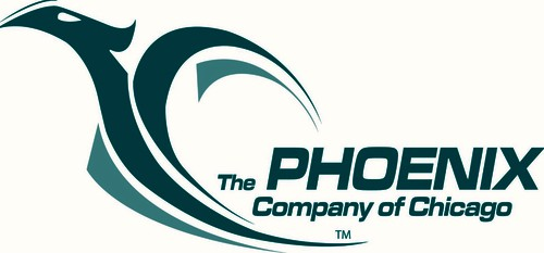 Phoenix Company of Chicago