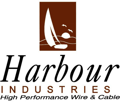 Harbour Industries