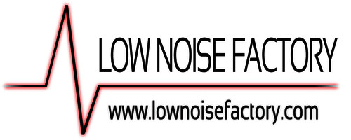 Low Noise Factory