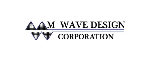 M Wave Design Inc.