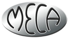 MECA Electronics, Inc.
