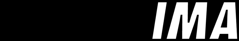 siversima